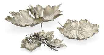 three_gianmaria_buccellati_italian_silver_decorative_bowls_post_1968_d5460841h