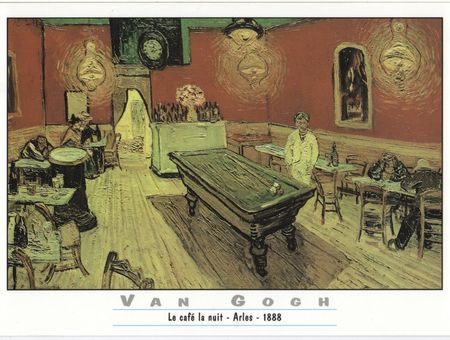 Scan_121120_0037