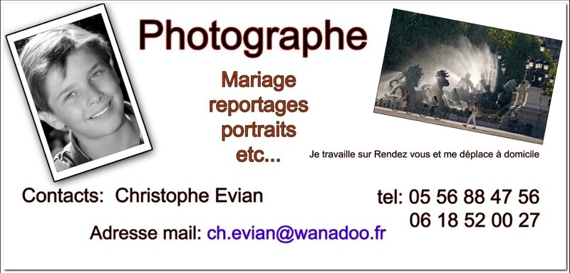 re phot flyer 01'