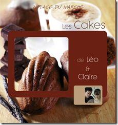 6253-couv.Les-cakes--x-_la-cuisi