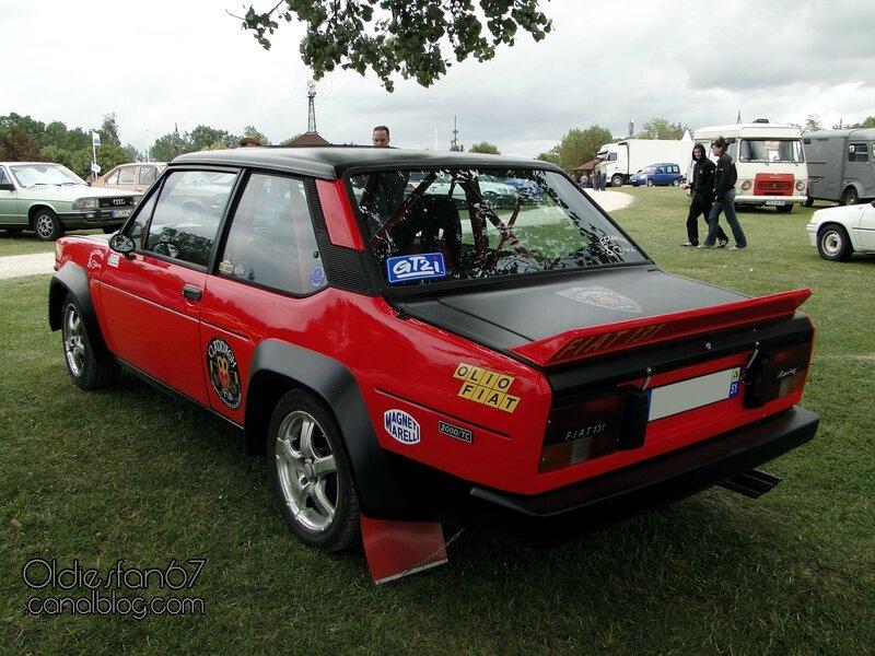 fiat-131-racing-2000-tc-1978-1982-2