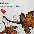 Youn S Automne1