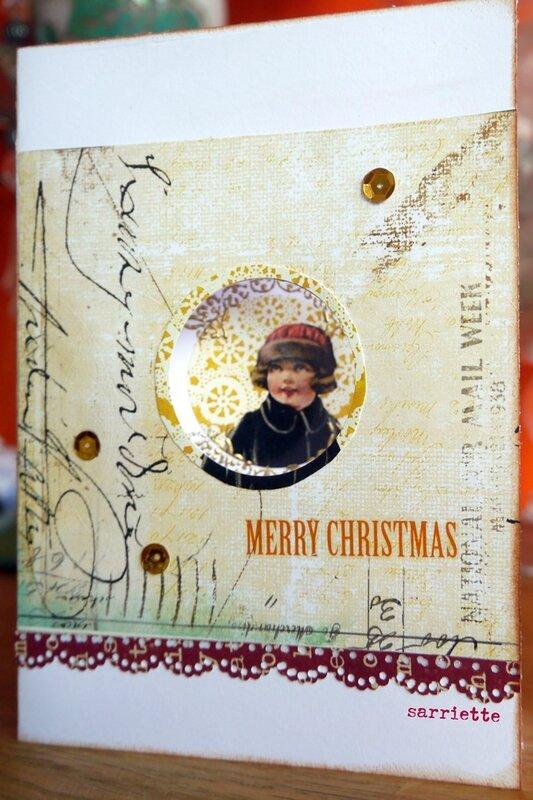 1 - merry christmas