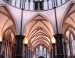 Temple_Church_43