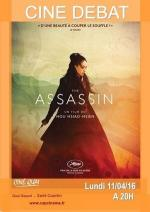 AFFICHE_THE_ASSASSIN