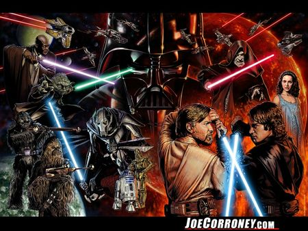 Star-Wars-Saga-Wallpapers-star-wars-25671347-1024-768