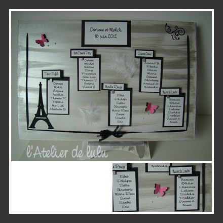plan_de_table_mariage_paris