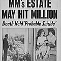 1962-08-18-daily_news-usa