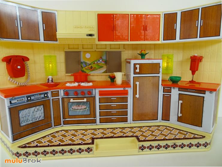 Cuisine-Super-Cocina-Rico-011-muluBrok