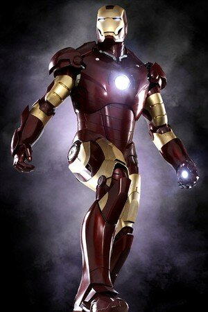 Iron_Man___Movie