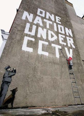 Banksy_graffiti_08