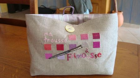 Trousse maquillage (3)