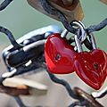 cadenas (coeur) pt des arts_3177