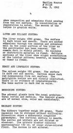 1962-08-05-autopsy_report-4