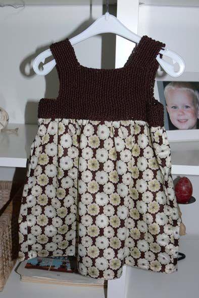 La robe d'Appoline