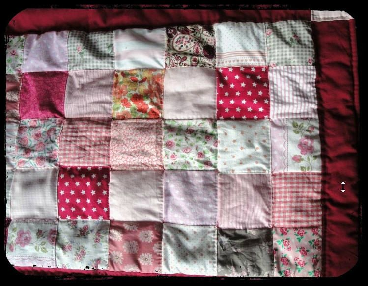 couverture patchwork1