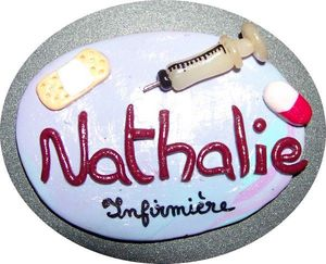 badge IDe nathalie 2