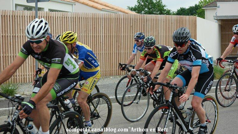 Pass cycliste Arthon (34) (Copier)