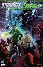 star trek green lantern stranger worlds 04
