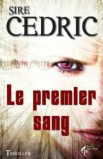 Sire Cedric - [Eva Särta] - T2 - Le premier sang