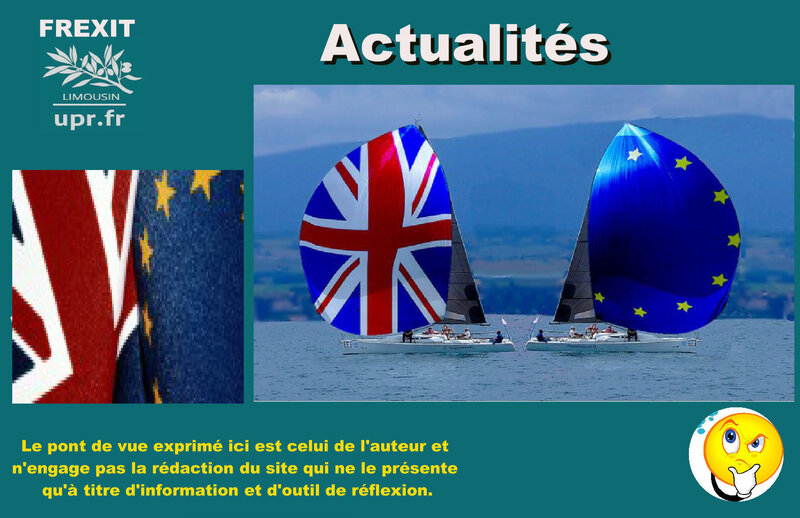 ARG UK EU