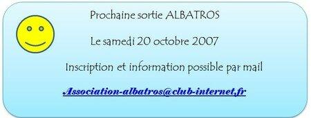 sortie_2010