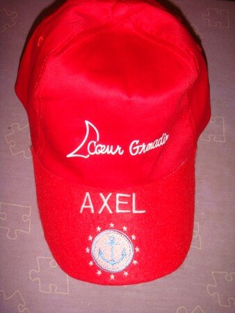 Casquette_Axel