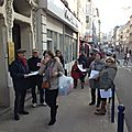 Distribution tract 29 novembre 2014 (6)