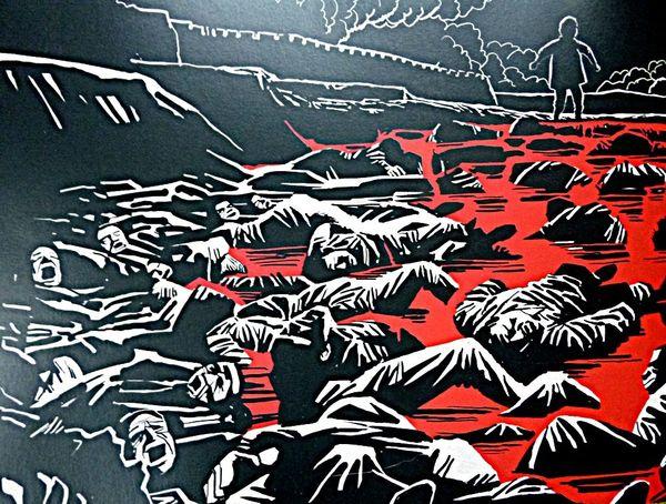 1937_massacre_de_Nankin_dessin_de_Zong_Kai
