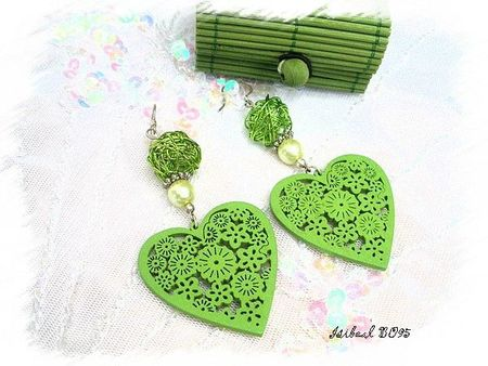 boucles-d-oreille-boucles-d-oreilles-coeur-bois-dent-1230343-isibeal-bo95-1-4f4a6_big