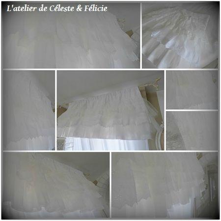 rideaux et stores-002