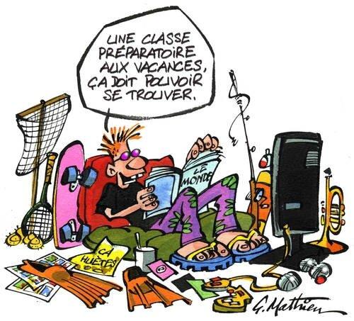 """Résultat de recherche d'images pour """"lycée commission d'appel"""""""