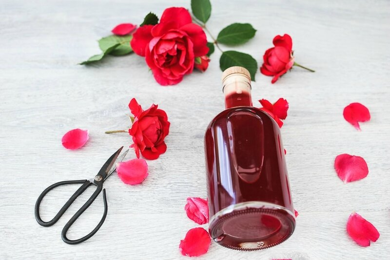 sirop-de-rose-2