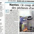 Le Parisien 04-07