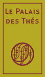 logopalaisdesthes_208x355_1_