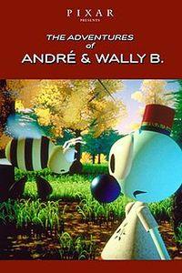 Les_Aventures_d_Andr__et_Wally_B