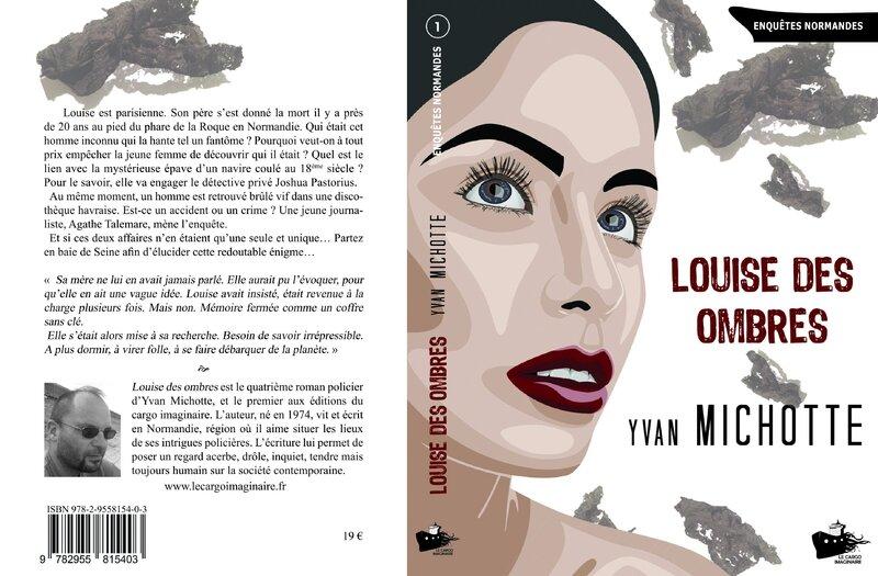 louise_des_ombres_couverture