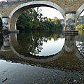 Pont de Castelnaud (24)