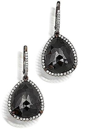 A_pair_of_coloured_diamond_and_diamond_earrings