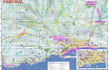 Plan_de_Funchal