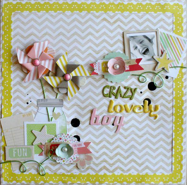 crazy lovely boy 001