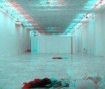 a_galeria