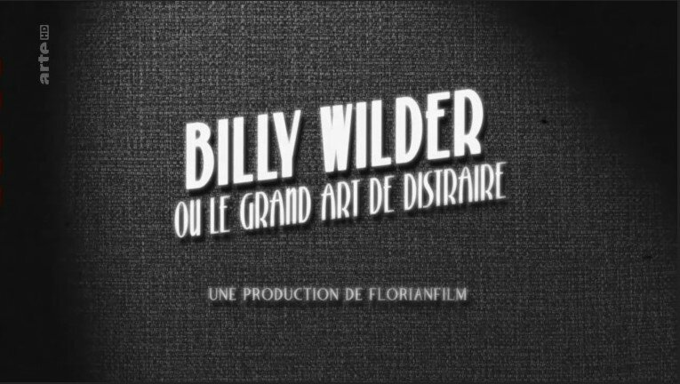 2016-billy_wilder_art_distraire-cap01