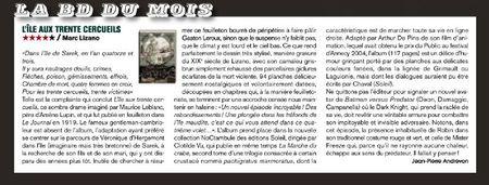 2012-ecranfantastique-ile