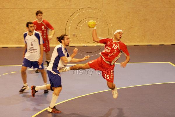 sport-28