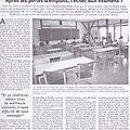 2011-11-04 Echec aux examens (Copier)