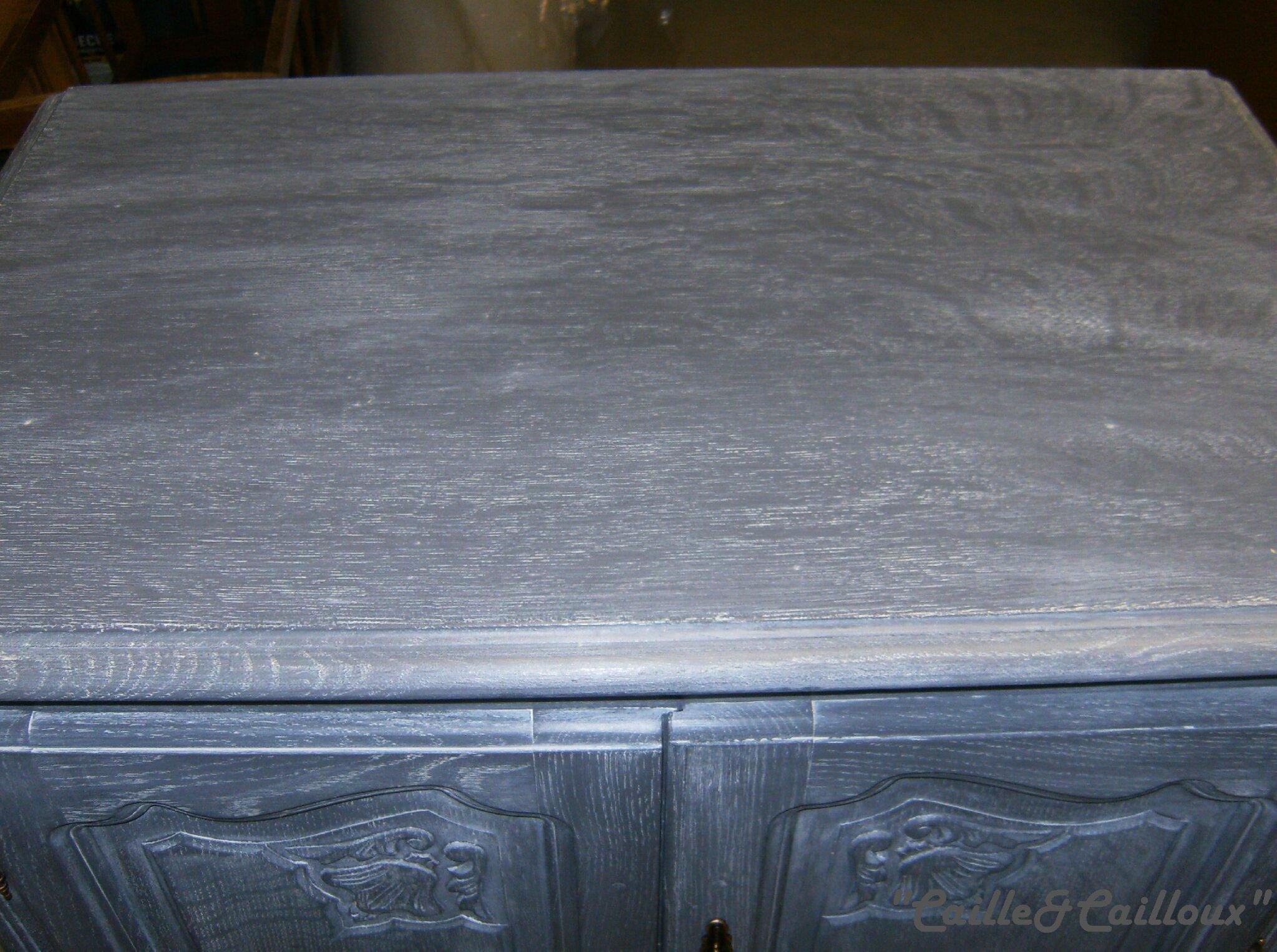meuble 2 portes 1 tiroir 1 (1)_GF