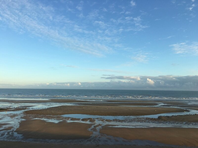 290 INSTANT PLAGE CABOURG-IMG_1011