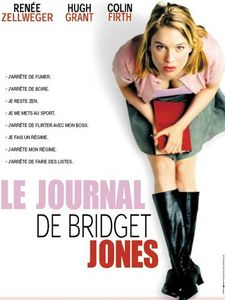 le-journal-de-bridget-jones[1]
