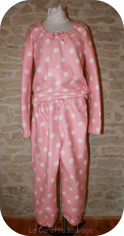 pyjama (5)